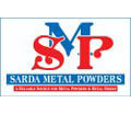sarda industrial enterprises logo