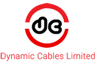 dynamic cables logo