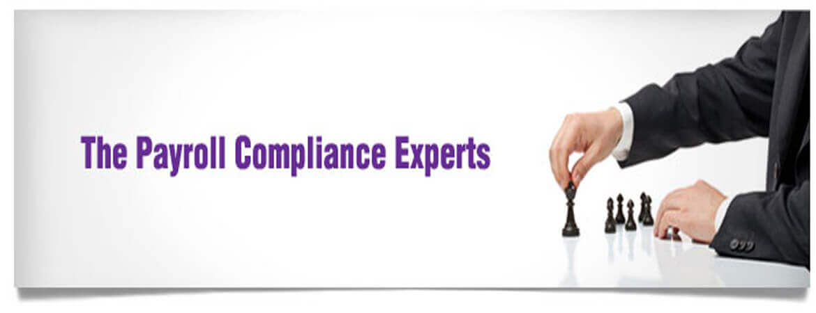 payroll compliance services